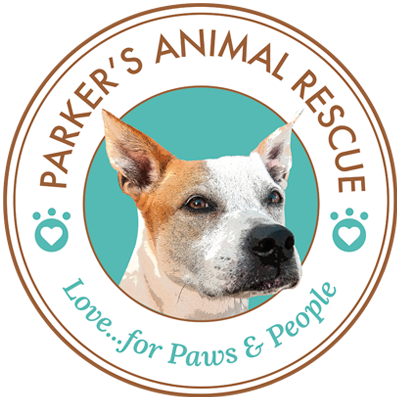 Parker's Animal Rescue